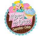 Mercy & Grace CupCakes - Cakes - Queques