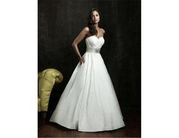 Venta de vestidos de primera comunion en heredia