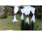 Sala de Eventos Marsal - Wedding Planner