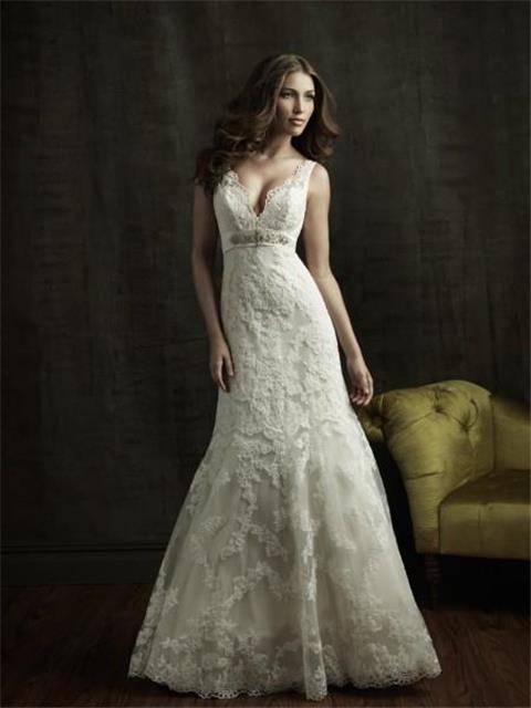 Vestidos de novia para alquilar en alajuela