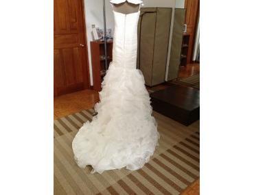 Calas de bul san jos cr for Wedding dress rental san jose