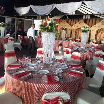 Catering Services MK