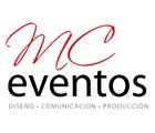MC Eventos - Quintas y fincas para eventos