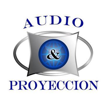 Audio & Proyección S.A.