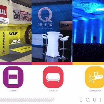 OyE Marketing, Organización y Eventos