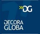 Decoragloba - Decoración de eventos