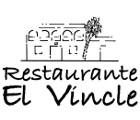 Restaurante El Vincle - Restaurantes para eventos