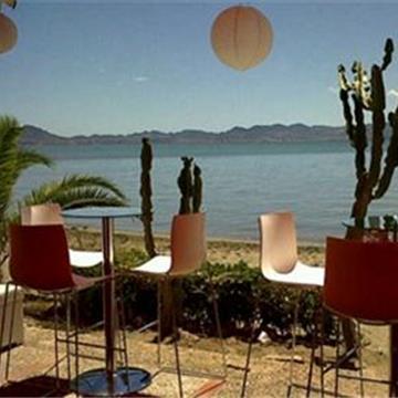 Organizadores de bodas en valencia - Ceibo mobiliario ...