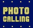 Photocalling - Fotógrafos y photo booth
