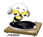 JFBodas - Discomóvil y Dj