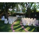 Bodas of Dreams - Organización de bodas