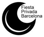Fiesta Privada Barcelona - Locales para eventos