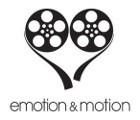Emotion & Motion - Fotógrafos y photo booth