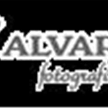 Álvaro CvG Fotografía y Vídeo