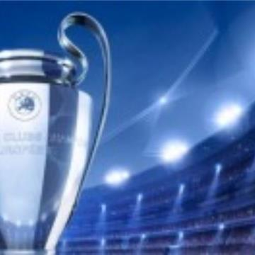 Entradas Futbol Real Madrid