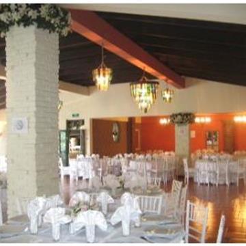 Salones de fiestas y bodas en estado de m xico for Piani casa adobe hacienda