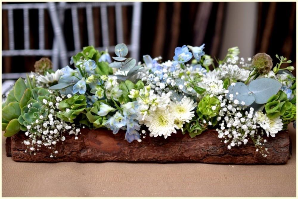 Arreglos florales para eventos en monterrey ivory nuevo - Arreglos florales para bodas ...
