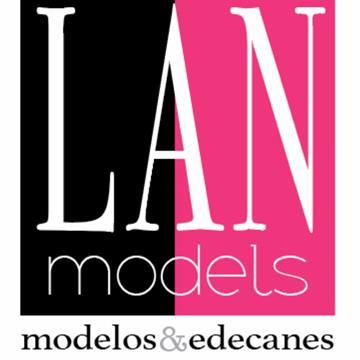 LAN Models