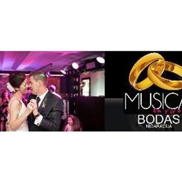 Música Bodas Nicaragua