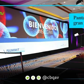 CBQ Audiovisuales