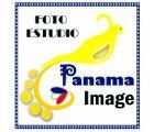 Panama Image - Fotógrafos