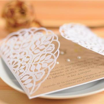 Paper With Love