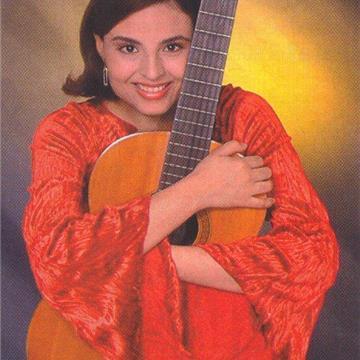 Martha Samaniego