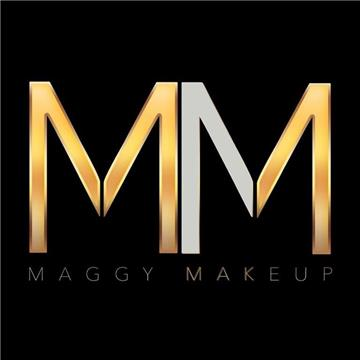 Maggy Makeup