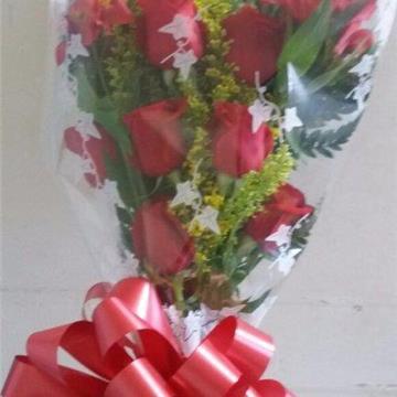 Lynns Flowers