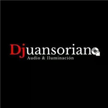 Djuansoriano