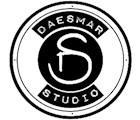 Daesmar Studio Foto & Video - Fotógrafos