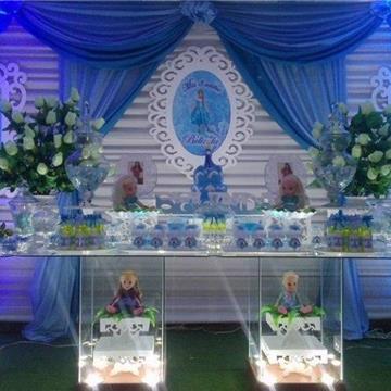 Eventos Infantiles Magic Party
