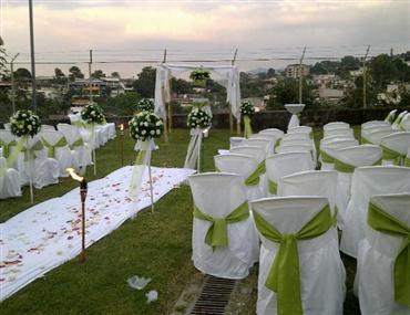 Fotografias para bodas el salvador 96