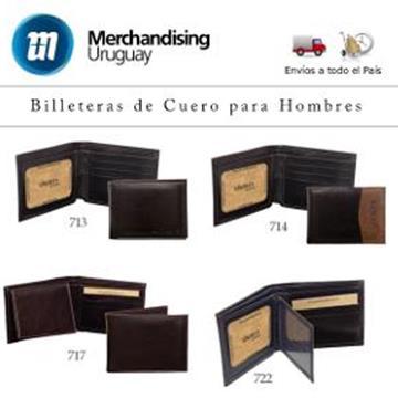 Merchandising Uruguay