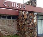 Fiestas CLUBUR - Salones de fiestas