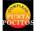 Punta Pocitos - Salones de fiestas