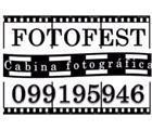 FotoFest - Fotógrafos para fiestas