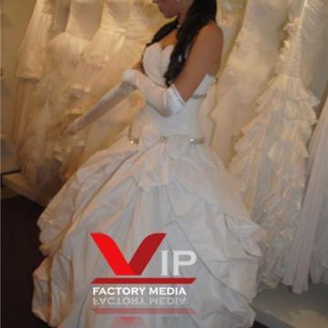 Vip Factory Media