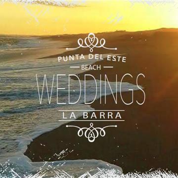 Beach Weddings Punta del Este